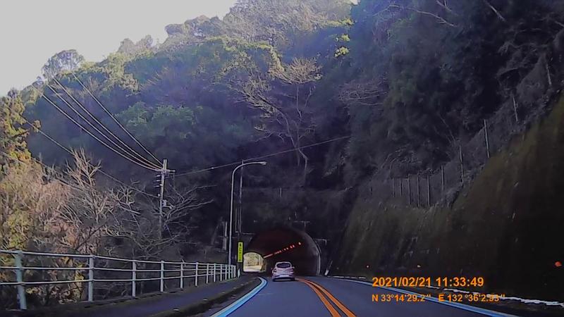f:id:japan_route:20210627165642j:plain