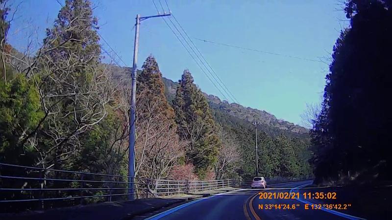 f:id:japan_route:20210627165700j:plain