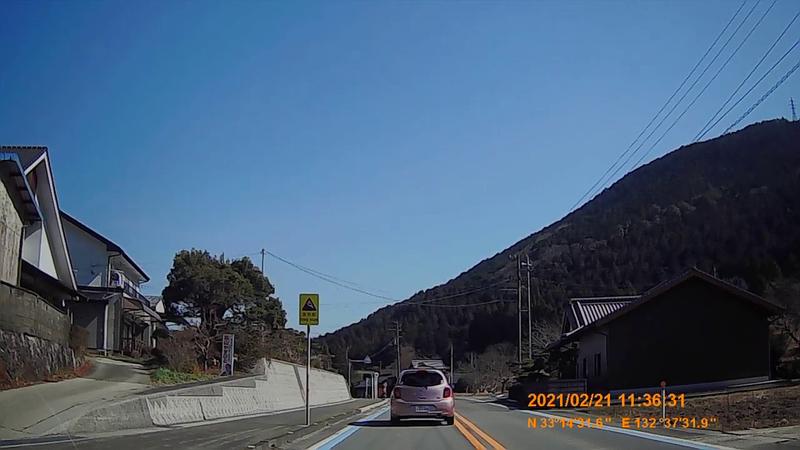 f:id:japan_route:20210627165723j:plain