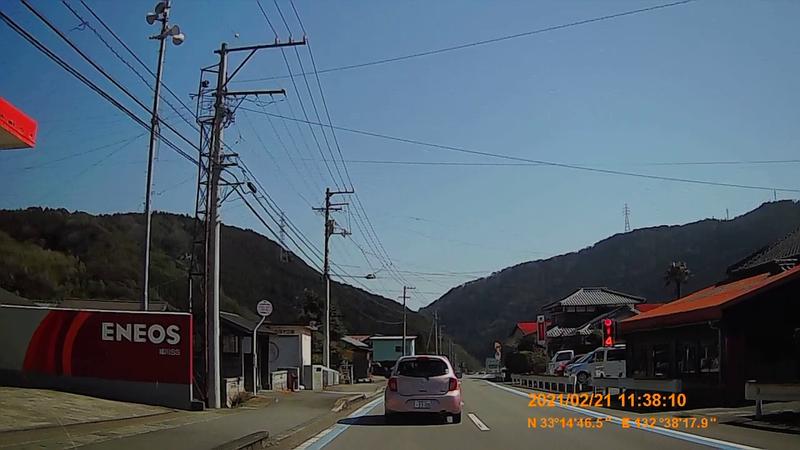 f:id:japan_route:20210627165736j:plain