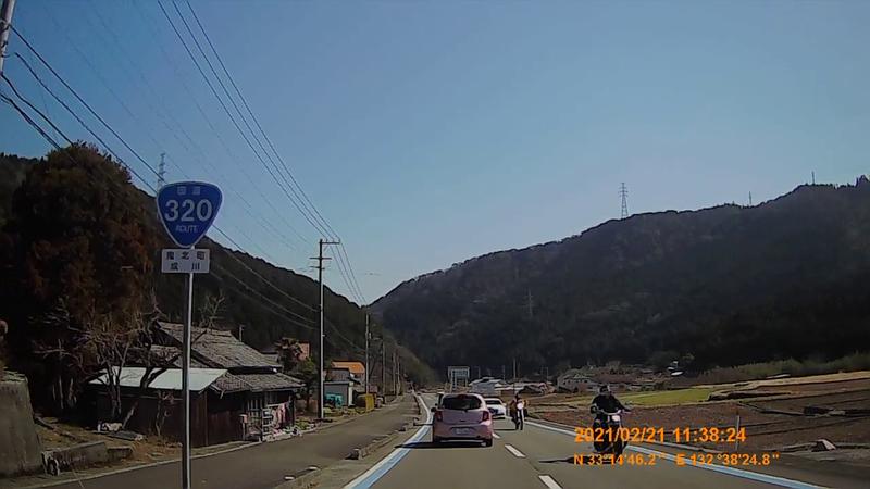 f:id:japan_route:20210627165742j:plain
