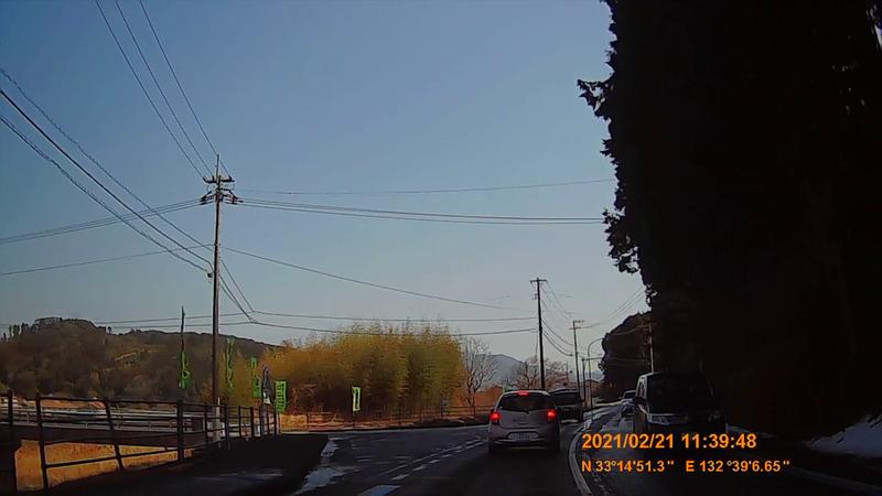 f:id:japan_route:20210627165753j:plain