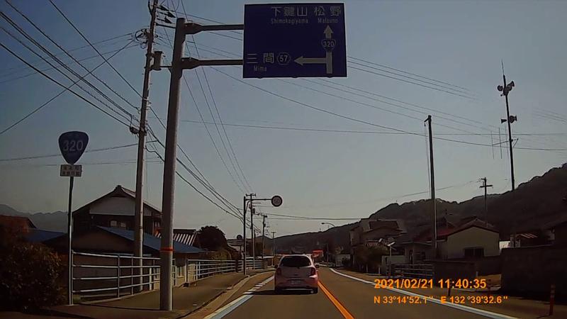 f:id:japan_route:20210627165758j:plain