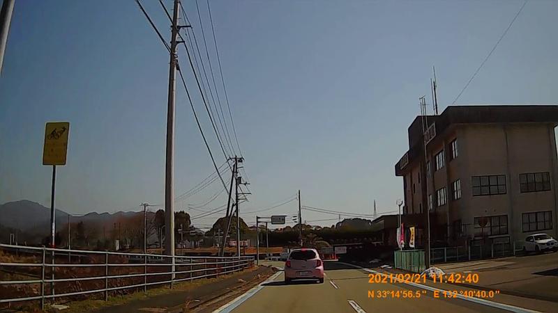 f:id:japan_route:20210627165809j:plain