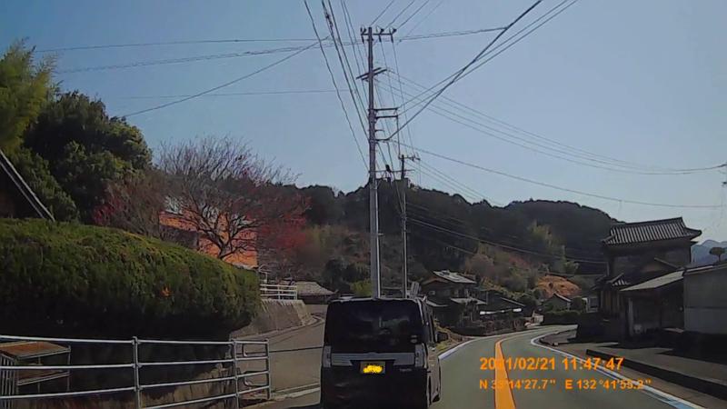 f:id:japan_route:20210627165904j:plain