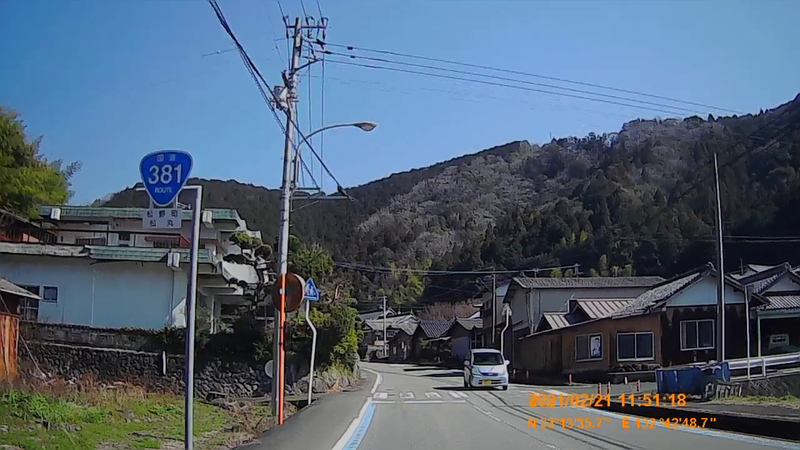 f:id:japan_route:20210627165941j:plain