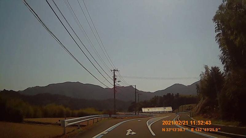 f:id:japan_route:20210627165954j:plain
