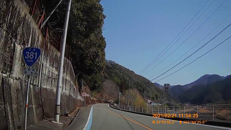 f:id:japan_route:20210627170010j:plain