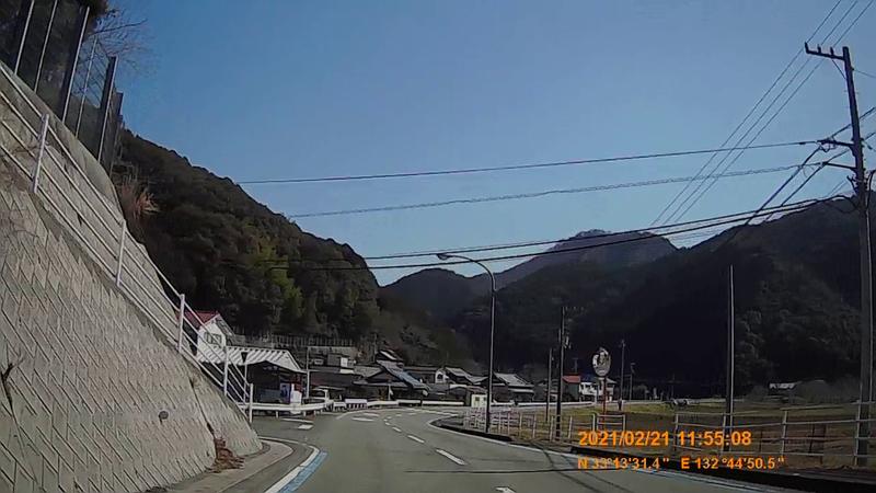 f:id:japan_route:20210627170022j:plain