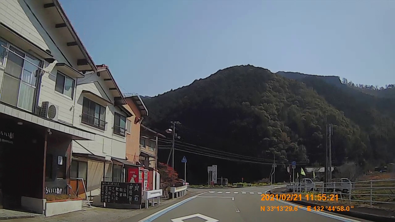 f:id:japan_route:20210627170029j:plain