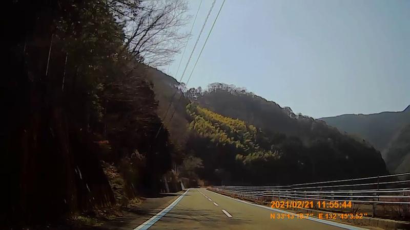 f:id:japan_route:20210627170034j:plain