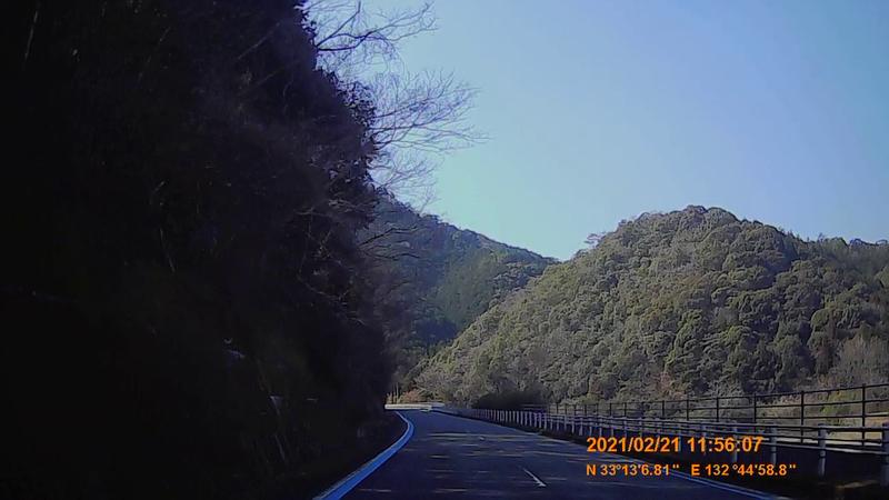 f:id:japan_route:20210627170041j:plain