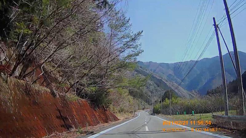 f:id:japan_route:20210627170101j:plain