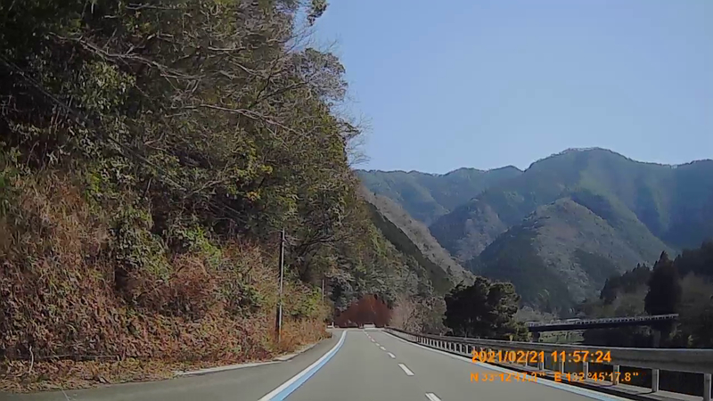 f:id:japan_route:20210627170108j:plain