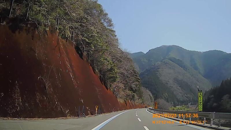 f:id:japan_route:20210627170115j:plain
