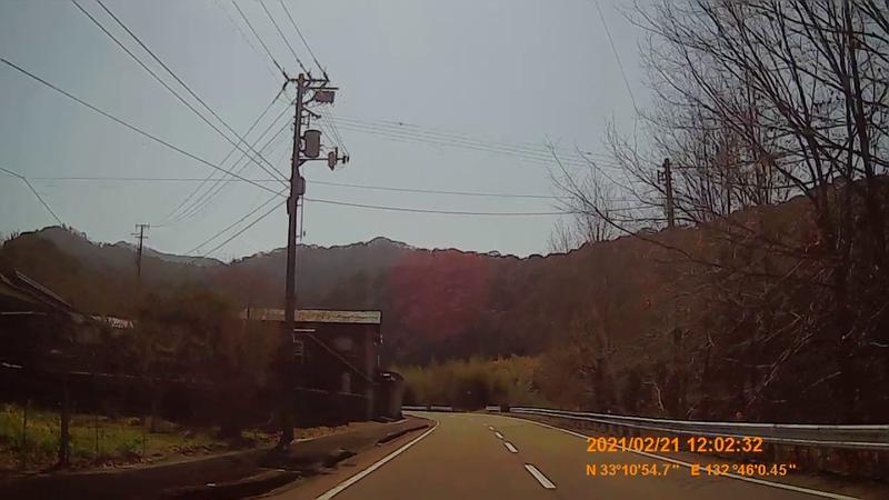 f:id:japan_route:20210627170254j:plain