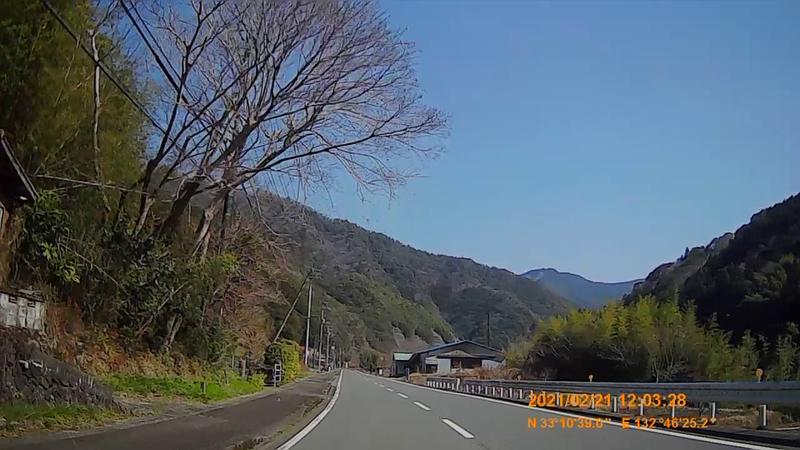 f:id:japan_route:20210627170305j:plain