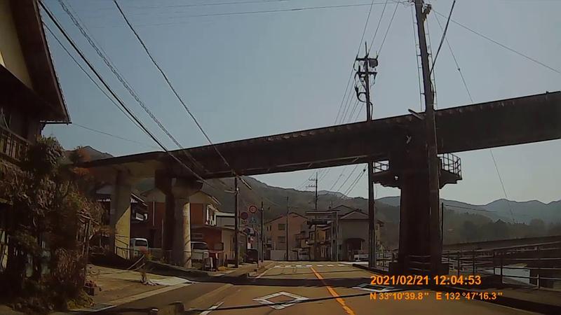 f:id:japan_route:20210627170325j:plain