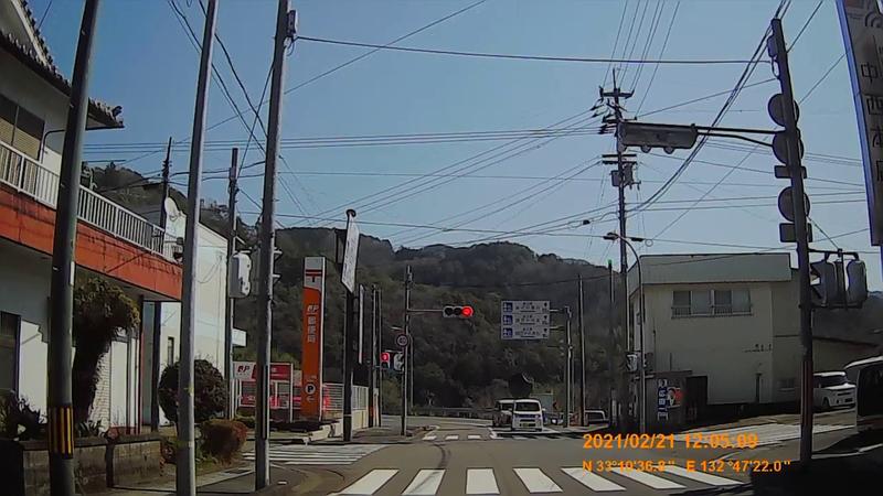 f:id:japan_route:20210627170340j:plain
