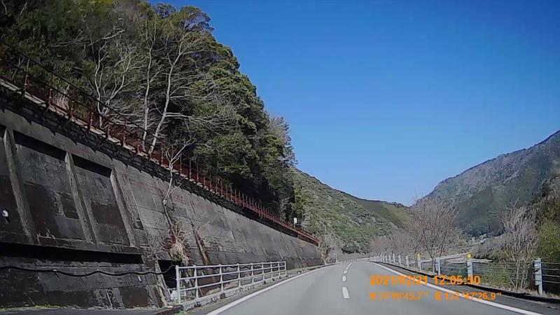 f:id:japan_route:20210627170352j:plain