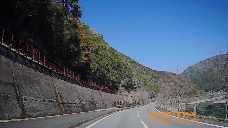 f:id:japan_route:20210627170359j:plain