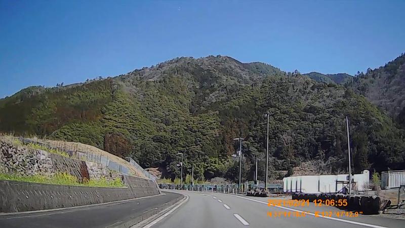 f:id:japan_route:20210627170413j:plain