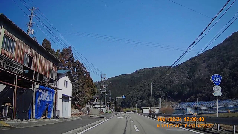 f:id:japan_route:20210627170430j:plain