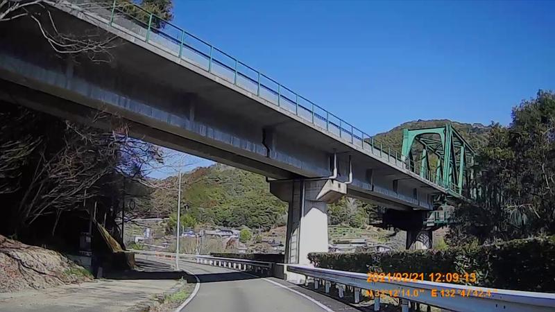 f:id:japan_route:20210627170436j:plain