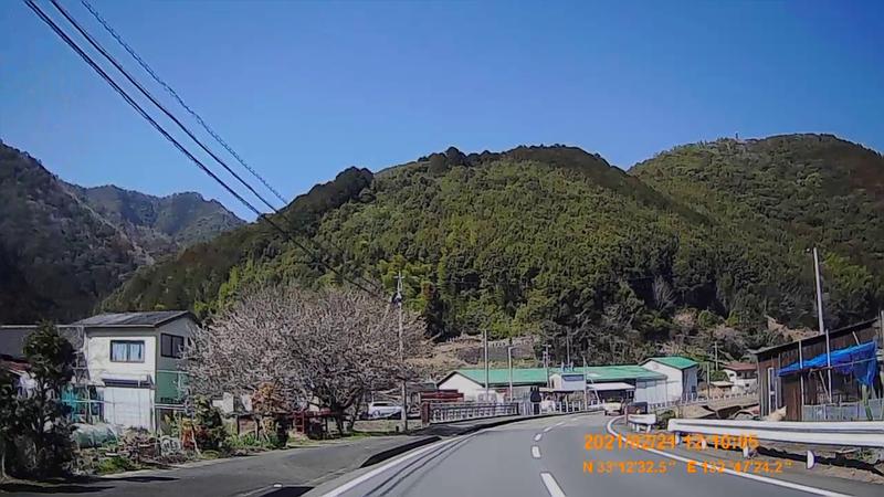 f:id:japan_route:20210627170442j:plain