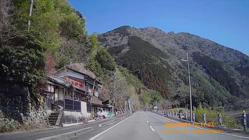 f:id:japan_route:20210627170500j:plain