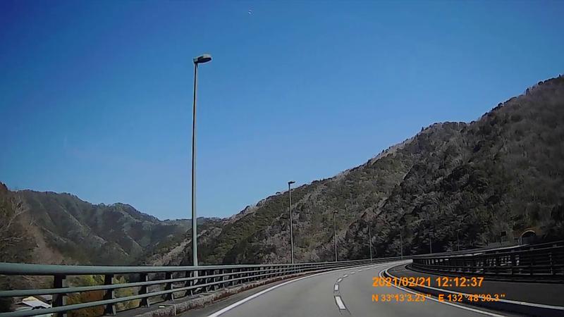 f:id:japan_route:20210627170524j:plain