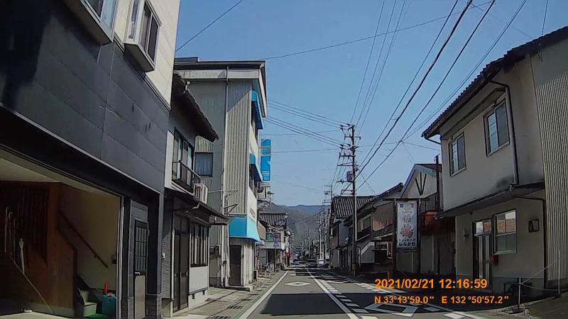f:id:japan_route:20210627170634j:plain
