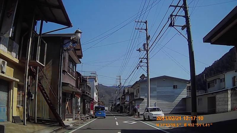 f:id:japan_route:20210627170641j:plain
