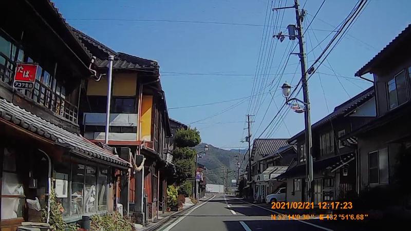 f:id:japan_route:20210627170647j:plain