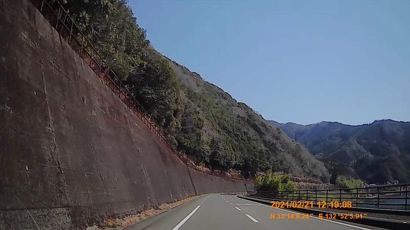f:id:japan_route:20210627170704j:plain