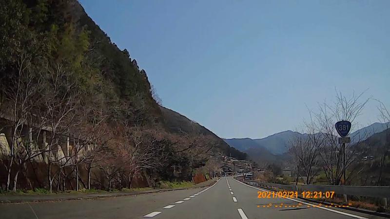 f:id:japan_route:20210627170725j:plain