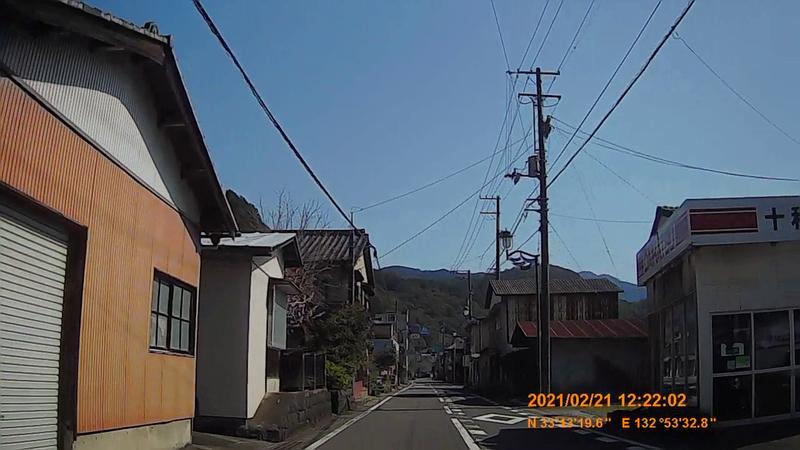 f:id:japan_route:20210627170731j:plain