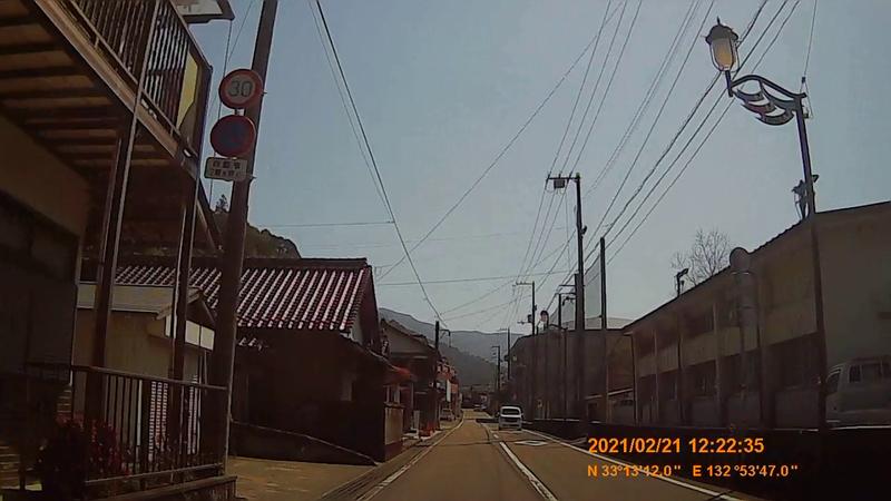 f:id:japan_route:20210627170749j:plain