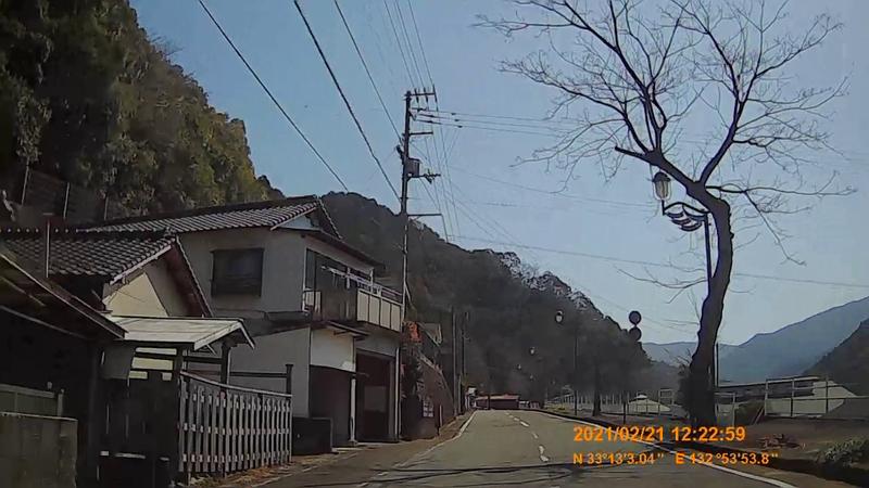f:id:japan_route:20210627170754j:plain