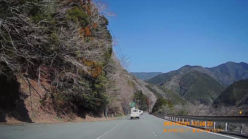 f:id:japan_route:20210627170812j:plain