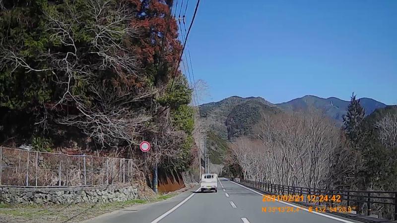 f:id:japan_route:20210627170819j:plain