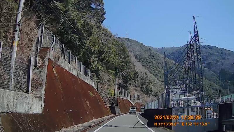 f:id:japan_route:20210627170847j:plain