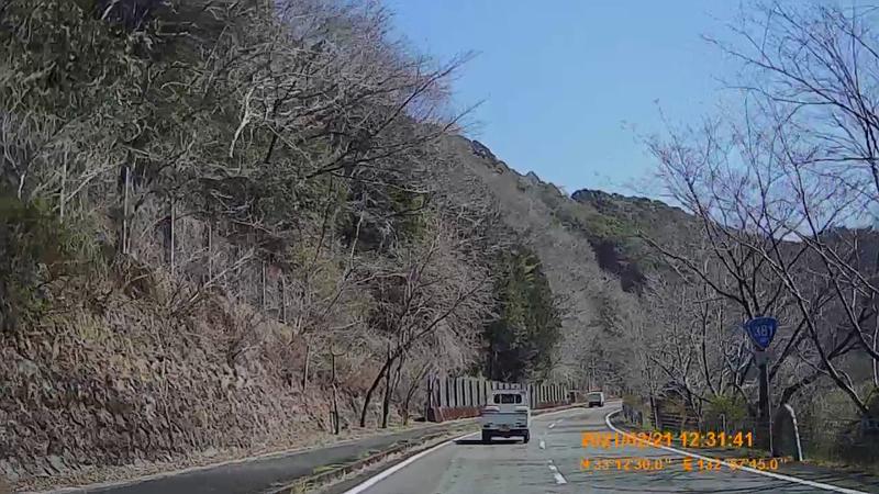 f:id:japan_route:20210627170950j:plain