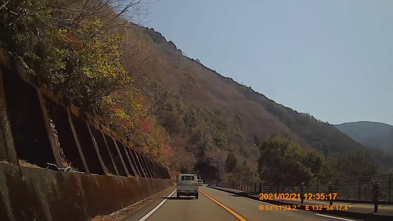 f:id:japan_route:20210627171026j:plain