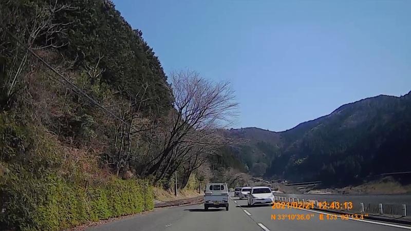 f:id:japan_route:20210627171144j:plain