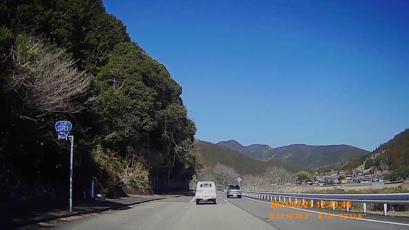f:id:japan_route:20210627171156j:plain