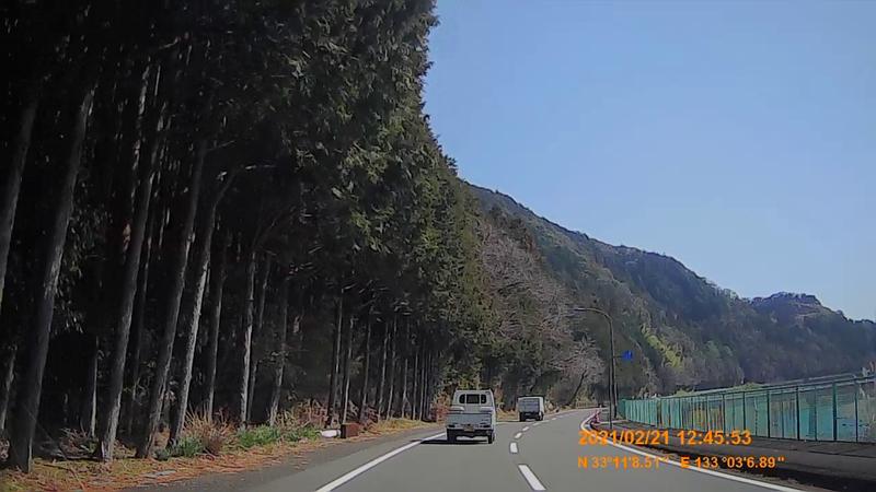f:id:japan_route:20210627171216j:plain