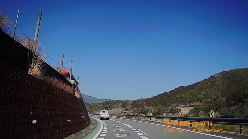 f:id:japan_route:20210627171238j:plain