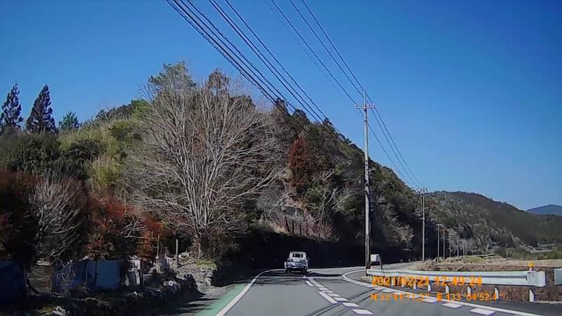 f:id:japan_route:20210627171244j:plain