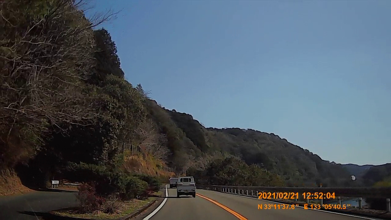 f:id:japan_route:20210627171307j:plain